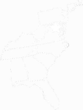 Mid-Atlantic Region